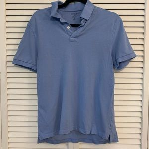 J.Crew Polo Shirt